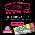 MayTheFourth_Affiliate_240x250