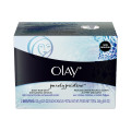 Olay Purely Pristine Body Bar