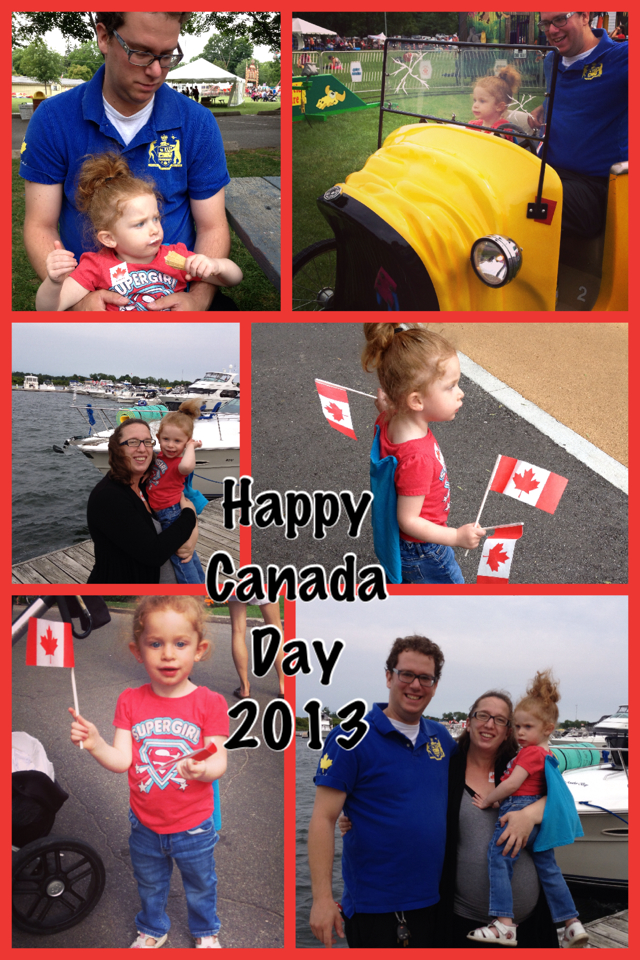 happycanadaday2013