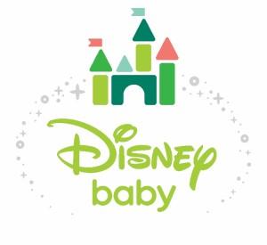 Disney Baby Logo