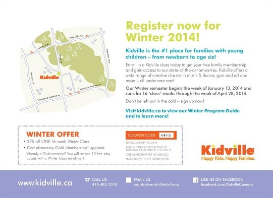 42925 Kidville_Winter_postcardFA_LowRes-page-002