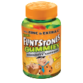 Flintstones Gummies Immunity Support Canada