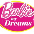 barbiedreams