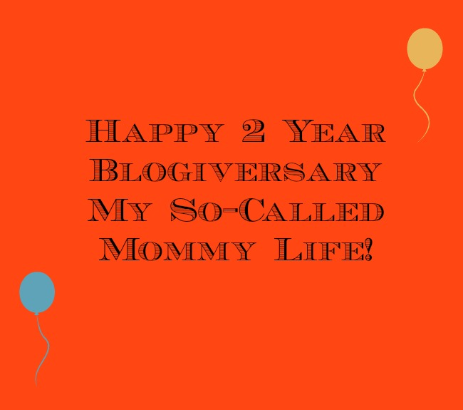 2yearmscmommylife