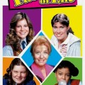 The Facts of Life Netflix Canada