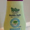Kandoo Bubble Bath Kids