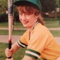 baseball me
