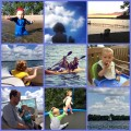 My So-Called Mommy Life Wordless Wednesday summer 2014