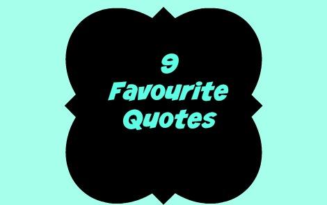 9quotes
