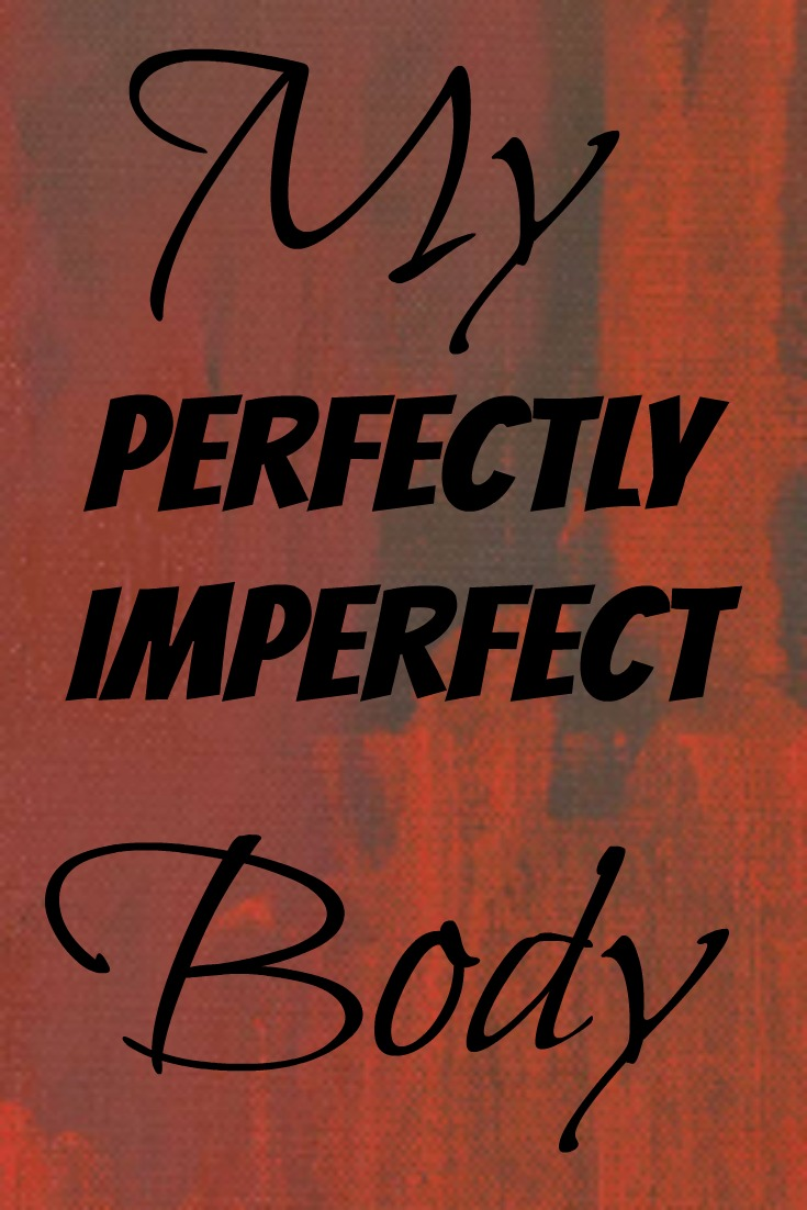 perfectlypin