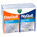 DayQuil-and-NyQuil