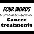 fourwords