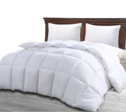 hypoallergenic duvet cover amazon.ca