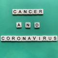 cancer coronavirus